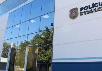 Polícia Civil inaugura novas sedes de delegacias em Carapicuiba e Itapevi