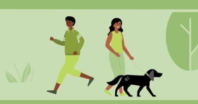 Exercício Físico x Atividade Física: você sabe a diferença?