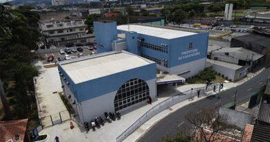 Prefeitura de Carapicuíba e Sebrae realizam oficina on-line de Startup
