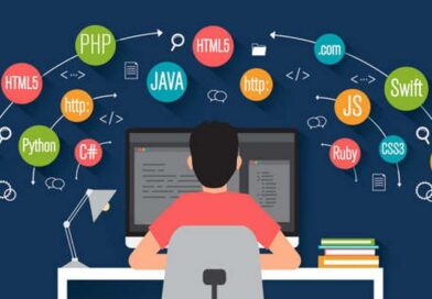 USP abre inscrições para curso gratuito de introdução à programação
